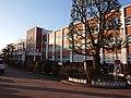 Nittaidai-oka-Girls' high school.JPG
