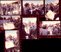 Nixon Contact Sheet WHPO-E3077 Nixon228.png