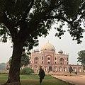 Nizamuddin East, New Delhi, Delhi 110013, India - panoramio (16).jpg