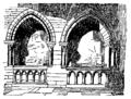 Noções elementares de archeologia fig184.png