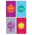 NoNonsense Guides 2015.png