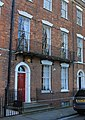 No 13 King Square, Bridgwater.jpg