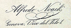 Noack, Alfred (1833-1895) - His trade mark 2.jpg