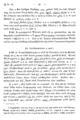Noeldeke Syrische Grammatik 1 Aufl 025.png