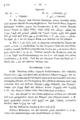 Noeldeke Syrische Grammatik 1 Aufl 095.png