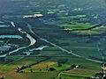Noeud autoroutier A43-A41.JPG