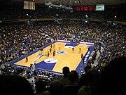 Tel Aviv's Nokia Arena