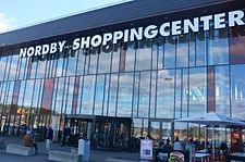 Nordby Shoppingcenter - 2014-04-15 at 16-58-53.jpg