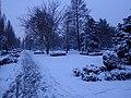Nordre Kirkegård (vinteraften).jpg