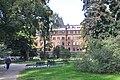 Nordströmska huset.JPG