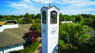 Norfolk Collegiate School Independent school in Norfolk, Virginia, United States