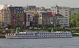Normandie (ship, 1989) 009.JPG