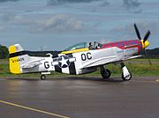 North American P-51D Mustang AN1261747.jpg