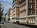 North Audley Street, Mayfair - geograph.org.uk - 189979.jpg