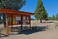 North Barr Trailhead – Cline Buttes Recreation Area (28419139195).jpg