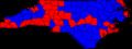 North Carolina US Senate 2008.png