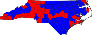 North Carolina US Senate 2008.png