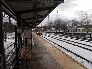North Elizabeth station.jpg