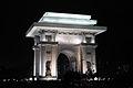 North Korea - Arch of Triumph (5015251229).jpg