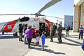 North Slope Borough SAR open house 120711-G-TV718-001.jpg