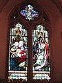 North chapel window, Slaugham.jpg