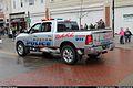 Norton Police Dodge Ram 1500 (16627438660).jpg
