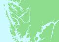 Norway - Tyssøy.png