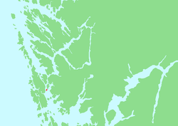 Norway - Tyssøy.png