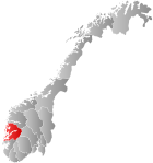 Norway Counties Hordaland Position.svg