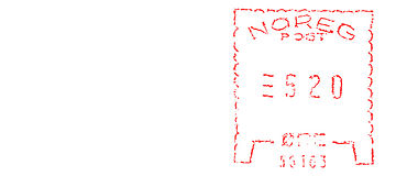 Norway stamp type BB15B.jpg
