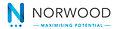 Norwood-Logo-online.jpg