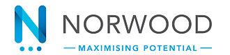 Norwood (charity) - Norwood Logo