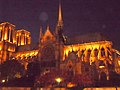 Notre Dame Cathedral at Night (6995062539).jpg
