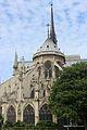 Notre Dame desde el SE. 02.JPG