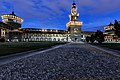 Notturna al Castello Sforzesco.jpg