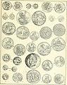 Nouveau Larousse illustré - dictionnaire universel encyclopédique (1898) (14595666560).jpg