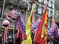 Nouvel an chinois 11.jpg
