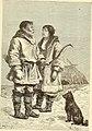 Nouvelle géographie universelle - la terre et les hommes (1876) (14777496264).jpg
