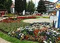 Nova Petropolis - Praça das Flores - panoramio (4).jpg