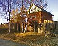 Novo-Irkutskiy, Irkutskaya oblast', Russia - panoramio (3).jpg