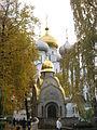 Novodevichy Convent 1195.JPG