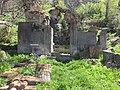 Nrnunis Monastery (163).jpg