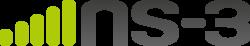 Logo de ns-3
