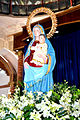 Nuestra Senora del Pilar de Libmanan.jpg