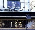 Numéro 134, Rue de Vaugirard (Paris).jpg