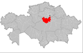 Nura District Kazakhstan.png