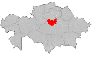 Nura District Kazakhstan.png