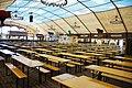 Nuremberg Bierzelt 4055.jpg