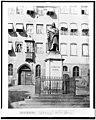 Nuremburg. Statue of Albert Durer LCCN94512867.jpg