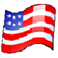 Nuvola American flag.png
